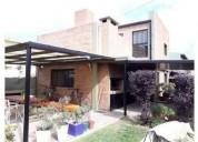 El chaja y los robles 100 u d 180 000 casa en venta 2 dormitorios 101 m2
