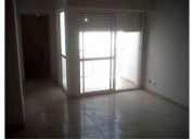 M balbastro 5300 2 10 500 departamento alquiler 1 dormitorios 60 m2