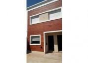 Alvear 600 pb u d 72 000 departamento en venta 1 dormitorios 55 m2