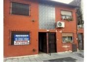 Pola 1800 10 500 tipo casa ph alquiler 1 dormitorios 50 m2