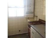 Nazca 1300 5 9 500 departamento alquiler 1 dormitorios 38 m2