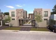 Olivera 1200 u d 135 000 casa en venta 2 dormitorios 70 m2
