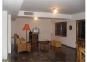 Cordoba 100 1 18 000 departamento alquiler 3 dormitorios 200 m2
