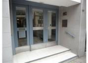 Gascon 800 3 9 000 departamento alquiler 1 dormitorios 30 m2