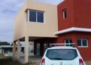 casa alquiler villa la catalina rio ceballos 3 dormitorios 200 m2