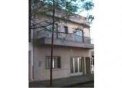 Estomba 4000 u d 135 000 tipo casa ph en venta 2 dormitorios 45 m2