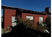 Pere 1200 u d 185 000 casa en venta 2 dormitorios 135 m2