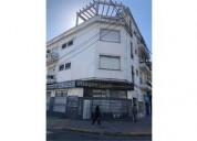 Rivadavia 9100 u d 84 000 tipo casa ph en venta 1 dormitorios 48 m2