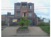 Av lopez piacentini 1000 1 6 500 departamento alquiler 1 dormitorios 40 m2
