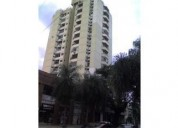Brown 100 7 10 000 departamento alquiler 4 dormitorios 75 m2