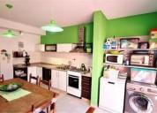 Espana 100 u d 299 000 casa en venta 3 dormitorios 130 m2