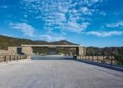 Mendoza norte country golf club 100 u d 120 000 terreno en venta 2 m2