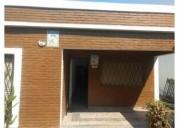 Villa buide 100 u d 120 000 casa en venta 3 dormitorios 90 m2