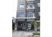 Av alcorta 400 u d 75 000 departamento en venta 1 dormitorios 41 m2