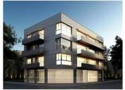Donado 1700 u d 125 000 departamento en venta 1 dormitorios 36 m2