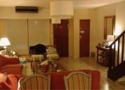 Domingo faustino sarmiento 4100 u d 330 000 casa en venta 3 dormitorios 180 m2