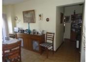 Zapiola 3800 2 u d 175 000 departamento en venta 3 dormitorios 61 m2
