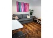 Av olazabal 4800 u d 130 000 departamento en venta 1 dormitorios 37 m2