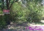 Los pinos 100 u d 10 000 terreno en venta 2 m2