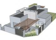 Vilela 100 u d 250 000 casa en venta 3 dormitorios 115 m2