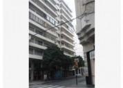 Gral mitre 600 24 000 departamento alquiler temporario 1 dormitorios 45 m2