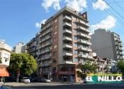 Zamudio 4600 9 u d 128 000 departamento en venta 1 dormitorios 45 m2