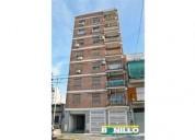 Gabriela mistral 2300 1 u d 230 000 departamento en venta 3 dormitorios 68 m2