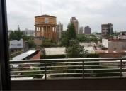 moreno 2500 15 000 departamento alquiler 2 dormitorios 60 m2