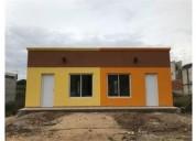 Paysandu 1000 u d 45 000 casa en venta 1 dormitorios 45 m2