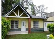 Lugones 600 u d 260 000 casa en venta 2 dormitorios 87 m2
