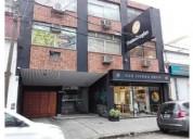 Rivadavia 200 pb u d 160 000 oficina en venta 62 m2