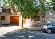 Benito juarez 2600 u d 320 000 casa en venta 3 dormitorios 188 m2