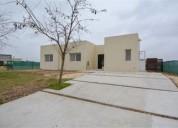 El canton puerto u d 228 000 casa en venta 3 dormitorios 164 m2