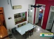 Carlos a lopez 2500 u d 224 000 tipo casa ph en venta 2 dormitorios 61 m2