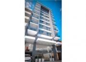 Buenos aires 1500 1 departamento en venta 2 dormitorios 110 m2