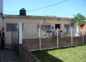 Juan bautista alberdi 1100 6 500 tipo casa ph alquiler 2 dormitorios 50 m2