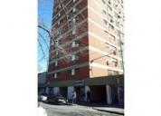 Avellaneda 4300 u d 145 000 departamento en venta 4 dormitorios 105 m2