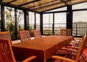 Esmeralda 1300 19 u d 480 000 departamento en venta 4 dormitorios 150 m2