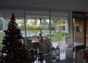 Ruta 2 100 u d 225 000 casa en venta 2 dormitorios 152 m2