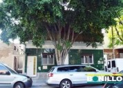 Ramon freire 4600 u d 175 000 tipo casa ph en venta 4 dormitorios 120 m2