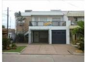 Obligado 1200 1 casa en venta 6 dormitorios 245 m2