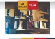 Misionero klein 300 1 2 600 000 departamento en venta 2 dormitorios 75 m2