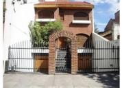Baigorria 3400 u d 520 000 casa en venta 4 dormitorios 315 m2