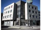 Beato janssen 1900 u d 79 900 oficina en venta 50 m2