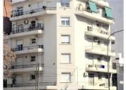 Pueyrredon honorio 1200 3 13 000 departamento alquiler 2 dormitorios 57 m2