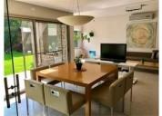 Camino country el buen retiro 100 u d 359 000 casa en venta 4 dormitorios 240 m2