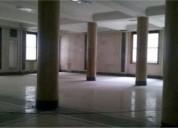 Reconquista 300 60 000 oficina alquiler 550 m2