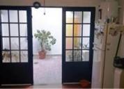 Bermudez 1700 pb u d 155 000 tipo casa ph en venta 2 dormitorios 75 m2