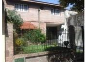 Jose j araujo 1100 u d 315 000 casa en venta 3 dormitorios 290 m2