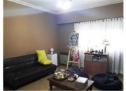 Cap j g bermudez 2900 1 u d 132 000 departamento en venta 2 dormitorios 74 m2